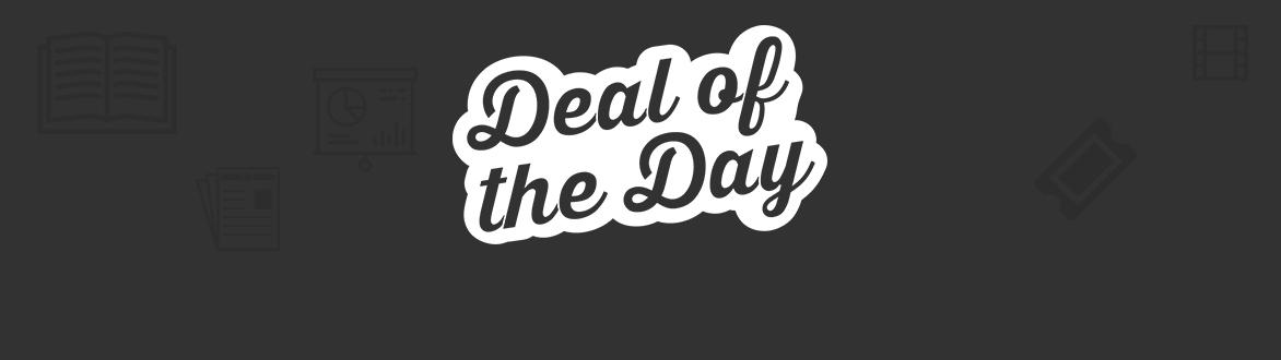 Deals Image